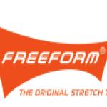Freeform Stretch Tents New Zealand