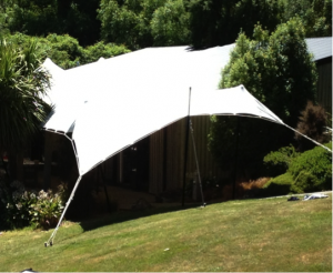 Our services include & Marquee Hire and Stretch Tent Hire - Drifter Tents Christchurch ...