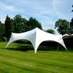 stretch tents christchurch