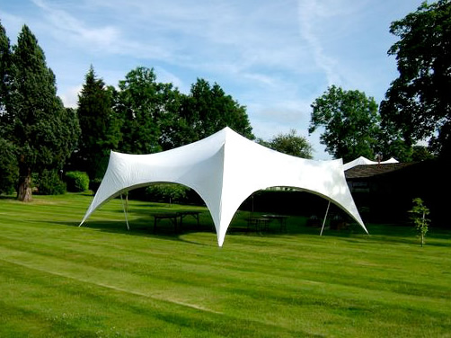 stretch tents christchurch & Launch of Drifter Tents - Stretch Tent and Marquee HireDrifter Tents