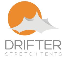 Drifter Tents